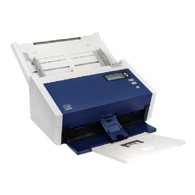 Xerox DocuMate 6480 - document scanner - desktop - USB 3.0
