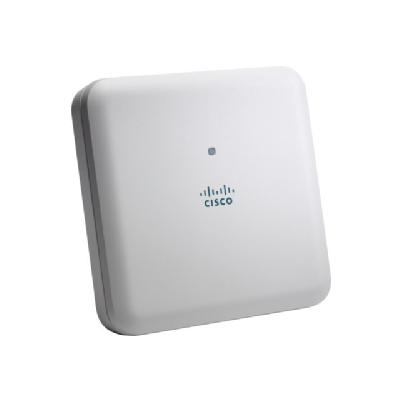Cisco Aironet 1832I - wireless access point (Australia, New Zealand, Brazil) TWRLS