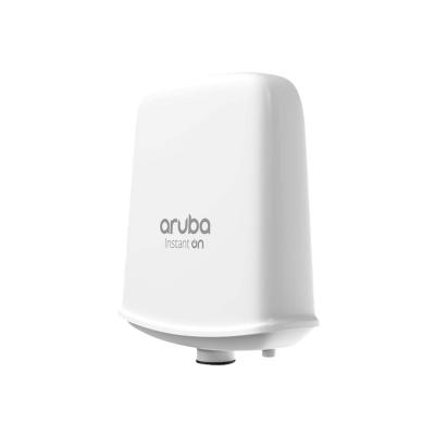 HPE Aruba Instant ON AP17 (RW) - wireless access point door Access Point comparable t o Ubiquiti UAP-AC-M