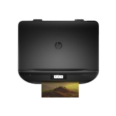 HP Envy 4516 All-in-One - multifunction printer (color) (English, French, Spanish / Canada, United States)