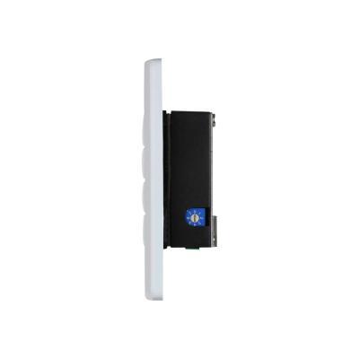ATEN VanCryst VK108US - keypad (United States) AD