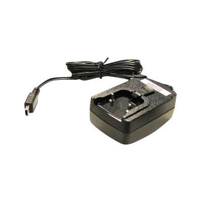Cisco Unified Wireless IP Phone 7925G Power Supply power adapter (Central Europe) ENTRAL EUROPE