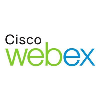 Cisco WebEx Meeting Center Small Business (US Toll + VoIP) - annual subscription - 1 named host (Canada, United States) HLICS