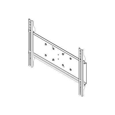 Peerless Universal Adapter Bracket PLP-UNMP-S - mounting kit  ACCS