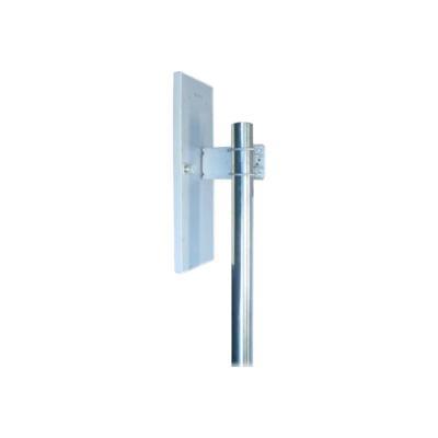 HPE Aruba ANT-2x2-2714 - antenna  ACCS