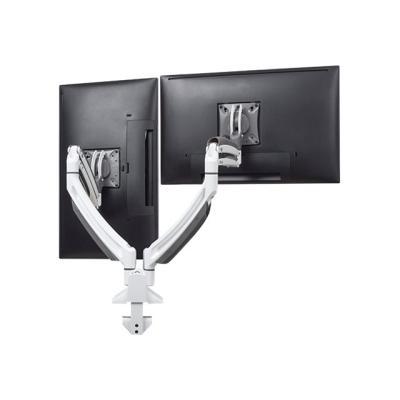 Chief Kontour K1D Series K1D220W - desk mount  MNT
