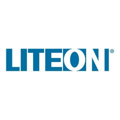 LiteOn DVD±RW drive - Serial ATA - internal  INT