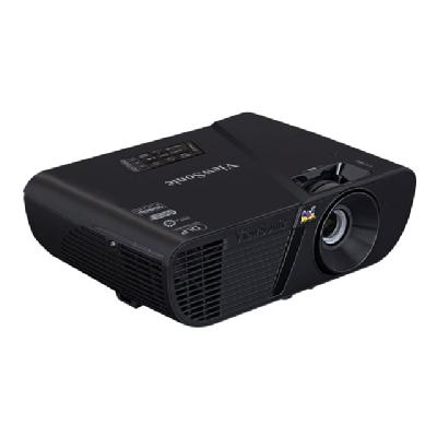 ViewSonic LightStream PJD7720HD DLP projector - 3D (Europe)  PROJ
