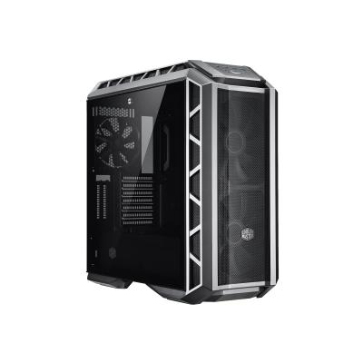 Cooler Master MasterCase H500P Mesh - mid tower - extended ATX MM RGB FAN
