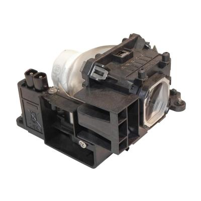 eReplacements Premium Power NP15LP-ER - projector lamp 0X  M271X