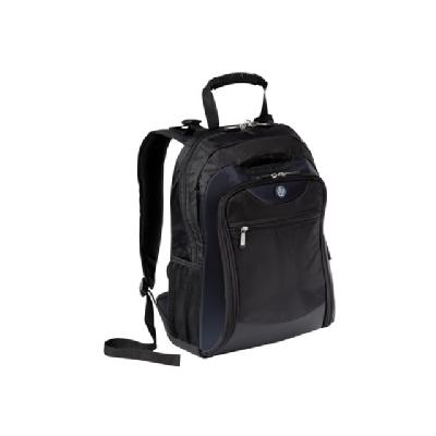 Targus HP Evolution Backpack - notebook carrying backpack kpack