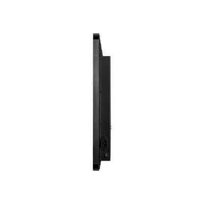 "ViewSonic EP3220T ePoster Series - 32"" LED display - Full HD BILLBOARD"