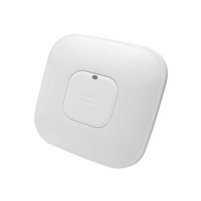 Cisco Aironet 3602I - wireless access point S; MOD; IN