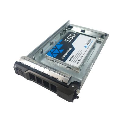 480GB T PRO EP400 3.5-IN HOT-S WAP SATA S