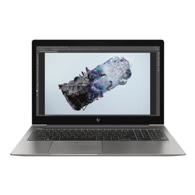 FR Keyboard for HP ZBook 15 17 Mobile Workstation French with point /& Backlit