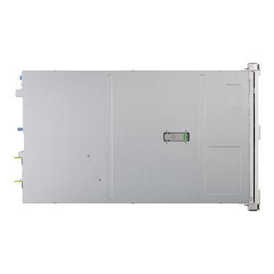 Cisco UCS C240 M5 Rack Server (Large Form Factor Disk Drive Model) - rack-mountable - no CPU - 0 GB IVES W/O C