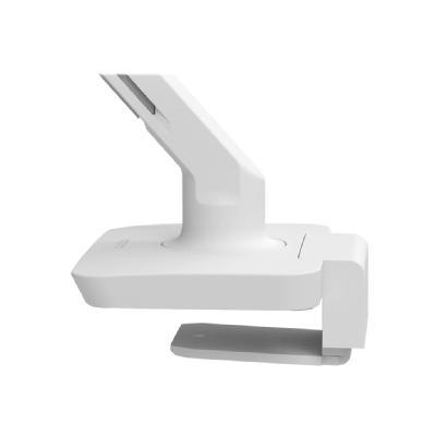 Ergotron MXV Desk Monitor Arm - mounting kit MP  BWT
