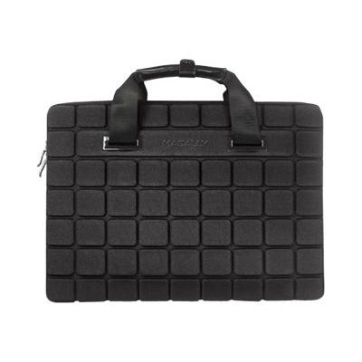Macally AIRCASE notebook carrying case e Sleeve For 13IN NoteBook Com puter