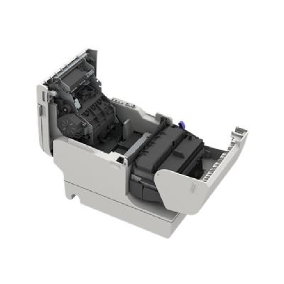 Epson TM H6000IV - receipt printer - monochrome - thermal line / dot-matrix ND DROP IN VALIDATION