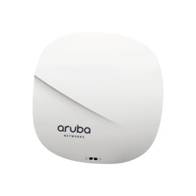 HPE Aruba Instant IAP-315 (RW) - wireless access point 4X 11AC AP