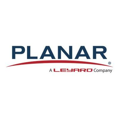 Planar - wall mount  MNT