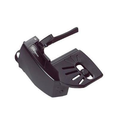Jabra GN 1000 Remote Handset Lifter - handset lifter for phone  WRLS