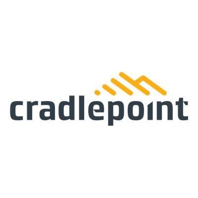 Cradlepoint antenna  ACCS
