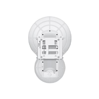 Ubiquiti airFiber AF24 - wireless bridge  ACCS