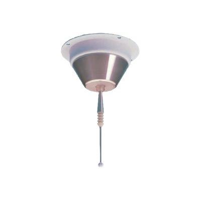 Honeywell Spire - antenna  ACCS