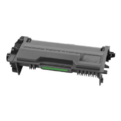 Brother TN820 - black - original - toner cartridge  - Approx. 3 000 pages