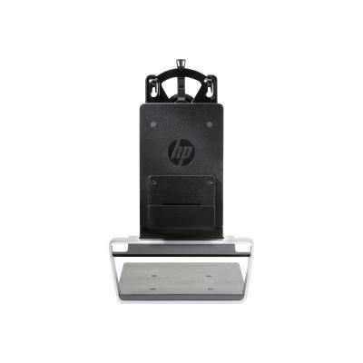 HP Integrated Work Center Stand support pour moniteur/ordinateur de bureau vail centre  Stand.
