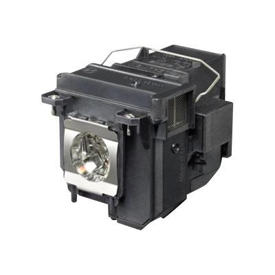 eReplacements ELPLP71-OEM, V13H010L71-OEM (OSRAM Bulb) - projector lamp  BULB INSI