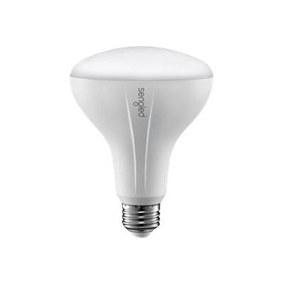 Sengled Element Classic - LED light bulb DS HUB)