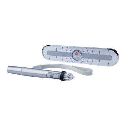Poly UC Board - stylus  WITH USB