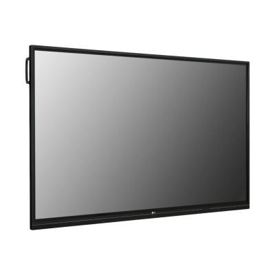 """LG 65TR3BF-B TR3BF Series - 65"""" LED display - 4K 2160 MT"""