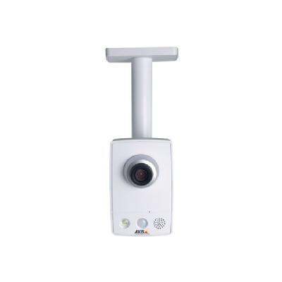 AXIS M1025 Network Camera - network surveillance camera  PERP