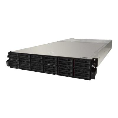 Lenovo Thinksystem D2 7X20 - rack-mountable - 2U - up to 4 blades (Canada, United States)   x16 PCI  2000W