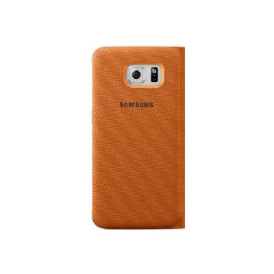 Samsung S View Cover EF-CG920B flip cover for cell phone RCASE