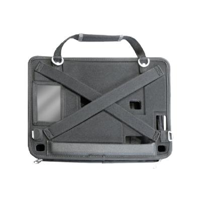 Toughmate C2 Always-On Case notebook carrying case