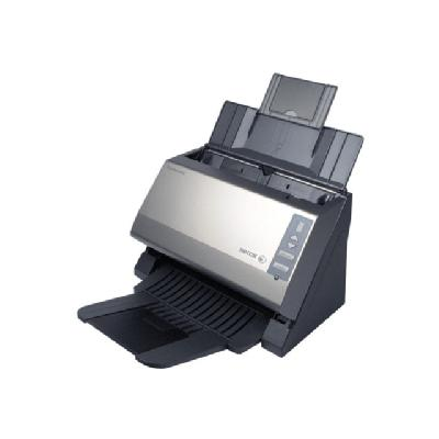 Xerox DocuMate 4440 w/ VRS Pro - document scanner - desktop - USB 2.0 - with Kofax VRS Professional IMPROVED
