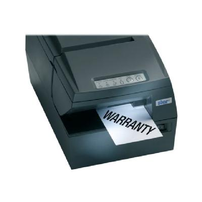 Star HSP7743L - receipt printer - two-color (monochrome) - direct thermal / dot-matrix  PRNT