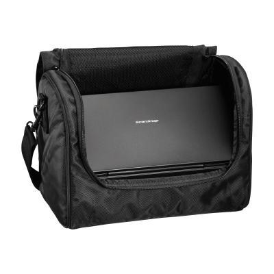 Fujitsu ScanSnap Carry Bag (Type 5) - scanner carrying case