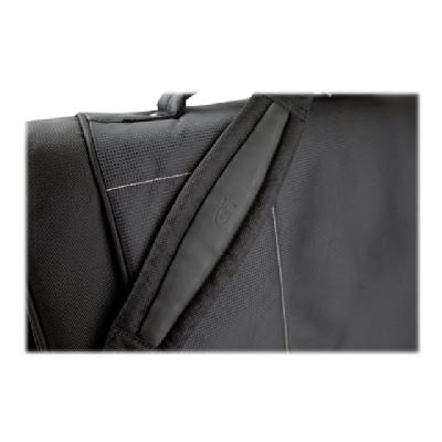 Gino Ferrari Titanium Collection Brizo - notebook carrying case  CASE