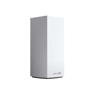 Linksys VELOP Whole Home Mesh Wi-Fi System MX5300 - wireless router - 802.11a/b/g/n/ac/ax - desktop (Canada) K
