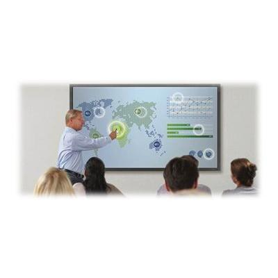 """Philips Signage Solutions 65BDL3052T 65"""" Class (64.5"""" viewable) LED display - 4K or 12/7  Portrait) Display  An droid 5.0 SoC   20-p"""