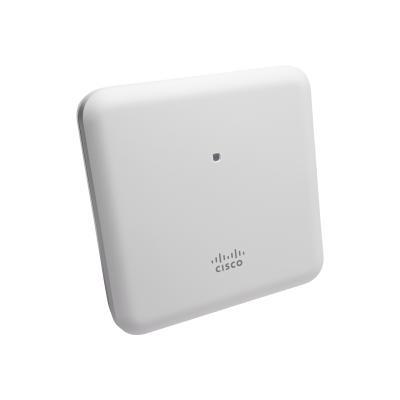 Cisco Aironet 1852I - wireless access point (Australia, New Zealand, Brazil) TWRLS