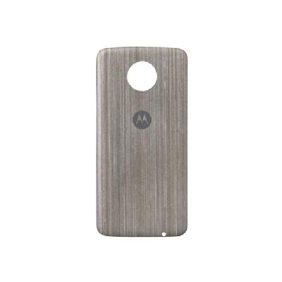 Motorola Style Shell back cover for cell phone