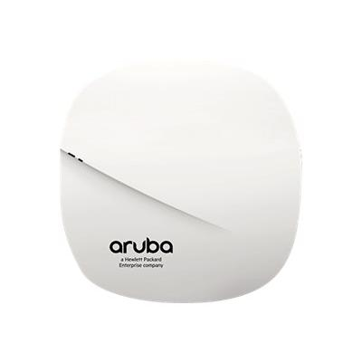 HPE Aruba Instant IAP-305 (RW) - Central Managed - wireless access point AP