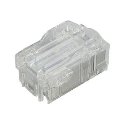 Ricoh Type T - staple cartridge refill R INTERNAL FINISHER BOX OF 2 F OR USE IN AFICIO MP2