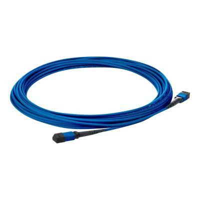 HPE PremierFlex - network cable - 50 m  CABL